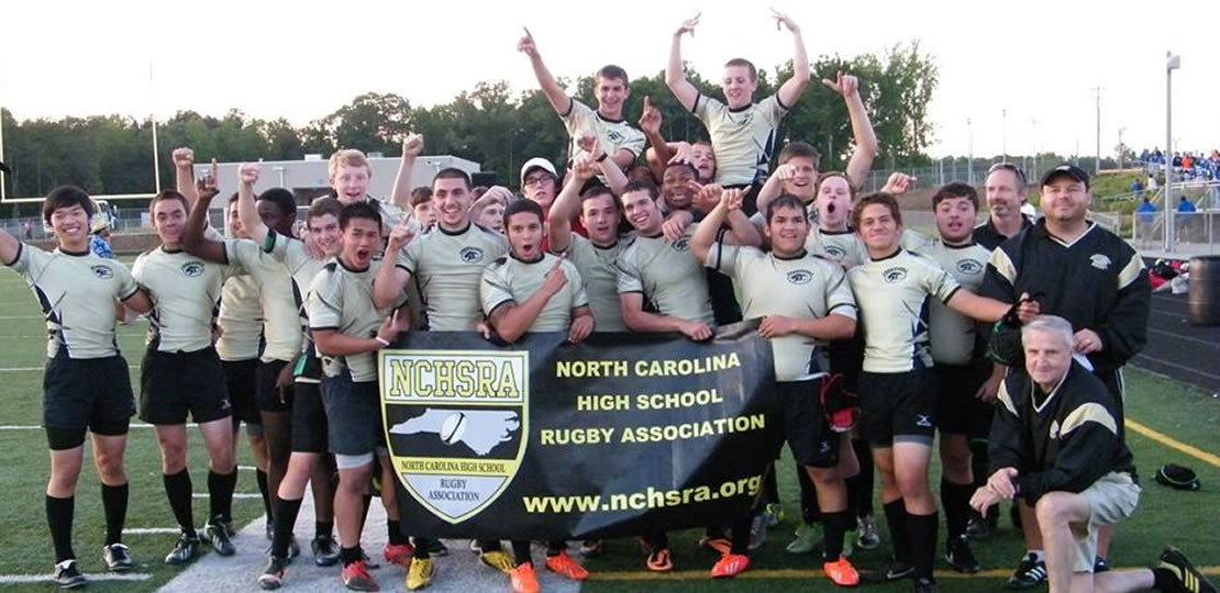 Panthers Rugby 2014