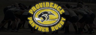 Providence Panther Rugby